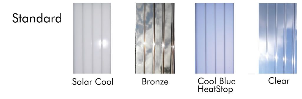 Acrylic-Roof-Color-Palette-standard