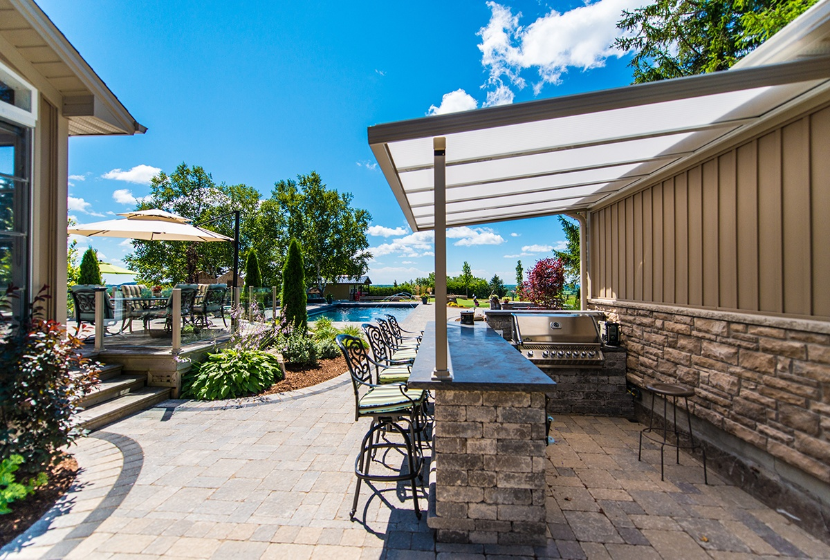 Patio Covers Sunspace By Lakewood Outdoor Living