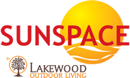 Lakewood-Outdoor-Living-Sunspace