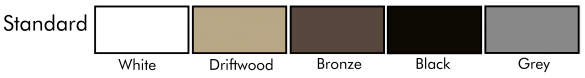 aluminum-standard-colors-2019