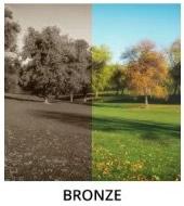 tint-bronze