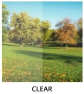 tint-clear