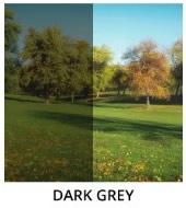tint-dark-grey