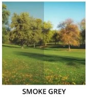 tint-smoke-grey