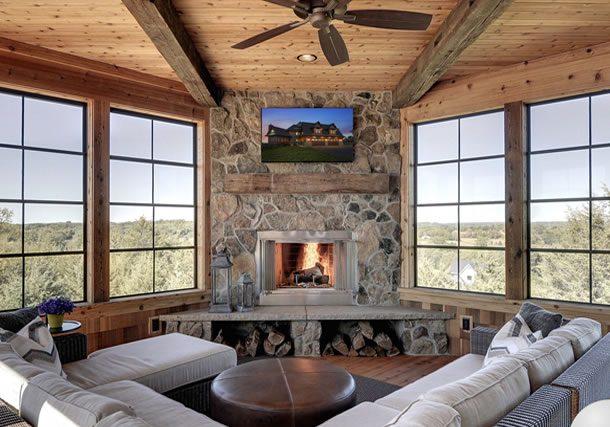 home-porch-enclosures-highlight