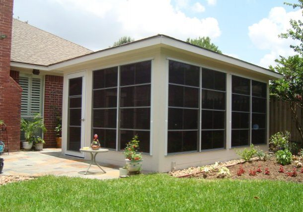 sunroom-katy-texas-pc3