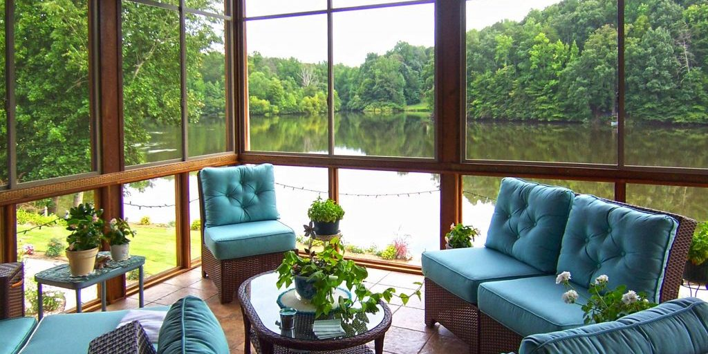sunspace-sunroom-lake