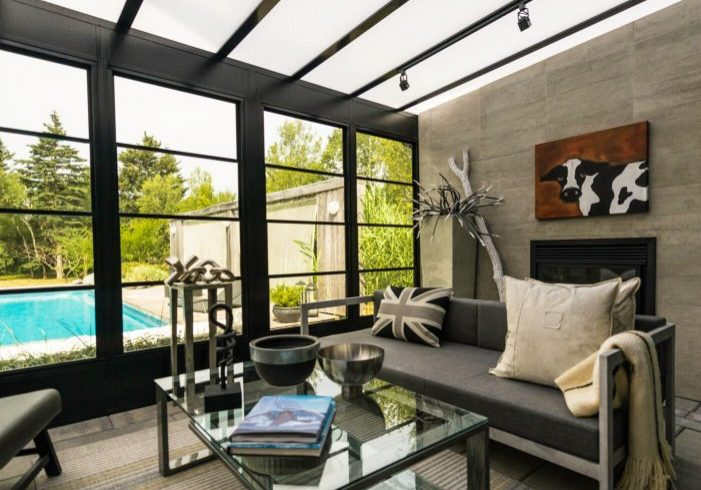 sunspace-texas-sunroom-2073P